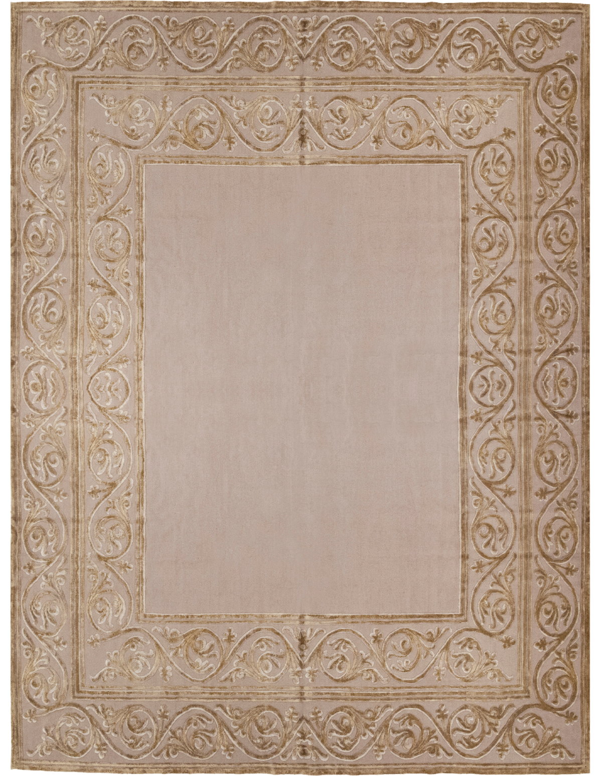 Alma Place Vendome Collection By Sahrai French Country Style Rugs