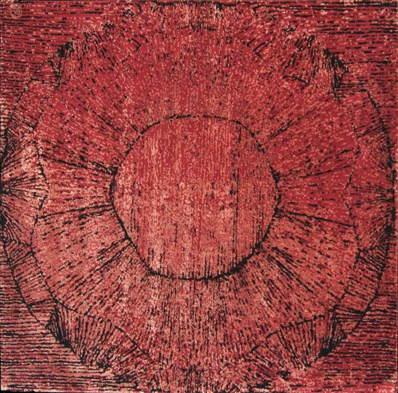 Artists_Selection_Minjung_Kim_The_Ball_Square_Rugs