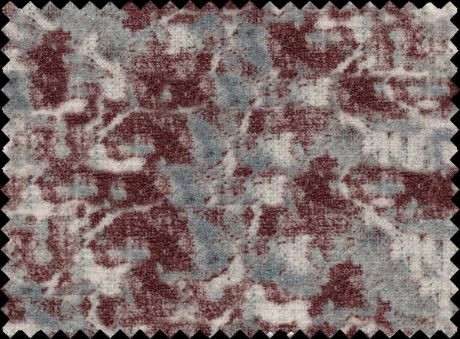Mayfair-Blue - Taupe