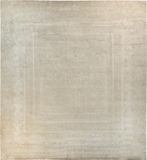 Place-Vendome-Collection-Sahrai- Vanille Country Rugs