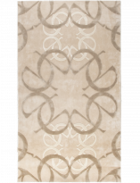 Elie-Saab-Rug-Collection-by Sahrai-Monogram-Carlo-Colombo