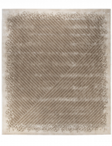 Elie-Saab-Maison-Rug-Collection-Stripes