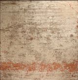 Red-in-Sand-Christian-Hetzel-by-Sahrai-Abstract-Design-Rug