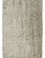 Armani-Casa-Collection-Sahrai- Ginny Pure Luxury Rug
