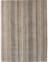 Armani-Casa-Collection-Sahrai-Jaen Luxury Rug