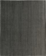 Armani-Casa-Collection-Sahrai- Noona Black Contemporary Rugs