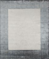 Gianfranco-Ferré-Collection-Sahrai- New Wales luxury dining rugs by Gianfranco Ferré