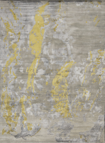 Gianfranco-Ferre©-Collection-Sahrai- Pentelic Modern Abstract Rugs