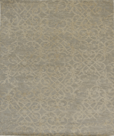 Gianfranco-Ferre©-Collection-Sahrai- Doodle Modern Accent Rugs