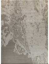 Gianfranco-Ferre©-Collection-Sahrai- Reverse by Gianfranco Ferre© Rugs