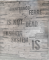 Gianfranco-Ferre©-Collection-Sahrai- System luxury carpets and rugs