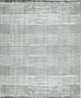 Gianfranco-Ferre©-Collection-Sahrai- Wales patterned rugs modern