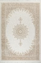 Milano-Collection-Sahrai- Aricia Traditional Rugs For Living Room