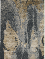 NOOR-Collection-Sahrai Explore Luxury Contemporary Area Rugs