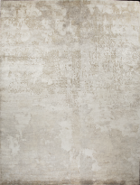 Ionic_Contemporary_Patterned_Rug