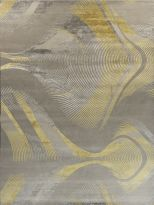 NOOR-Collection-Sahrai-Liquid Contemporary Luxury Rug
