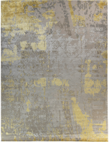 NOOR-Collection-Sahrai-Solid Contemporary Luxury Rug