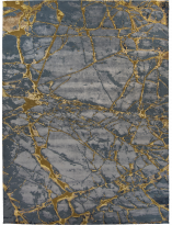 NOOR-Collection-Sahrai-Split_Contemporary_Luxury_Rug