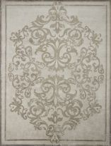 Place-Vendome-Collection-Sahrai- Elysee Faded French Country Rugs