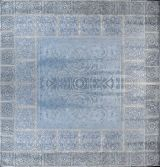 Place-Vendome-Collection-Sahrai- Melie French Inspired Area Rugs