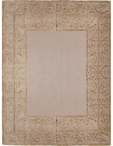 Place-Vendome-Collection-Sahrai- Alma French Country Style Rugs