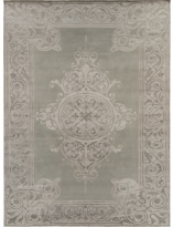 Place-Vendome-Collection-Sahrai- Arielle French Area Rugs UK