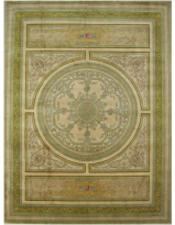 Place-Vendome-Collection-Sahrai- Cecile French Savonnerie Rugs