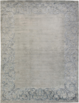 Elie-Saab-Collection-Sahrai- Loise Luxury Dining Rugs