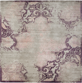 Place-Vendome-Collection-Sahrai- Marlene Erased French Rugs