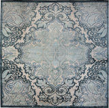 Place-Vendome-Collection-Sahrai- Marlene French Rug