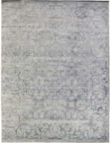 Elie-Saab-Rug-Collection-Sahrai- Soline French Country Home Decor