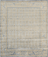 Place-Vendome-Collection-Sahrai- Amedee French Rugs UK