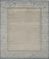 Place-Vendome-Collection-Sahrai-Apolline French Style Rug