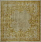 Place-Vendome-Collection-Sahrai- Clarisse French Savonnerie Rugs