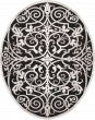Place-Vendome-Collection-Sahrai- Olympe French Rugs Online