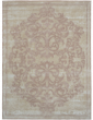Place-Vendome-Collection-Sahrai- Elysee Country Rugs