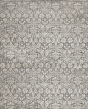 Gianfranco-Ferre©-Collection-Sahrai- Damascus Luxury Rugs for Living Room
