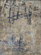 NOOR-Collection-Sahrai- Cosmic Modern Abstract Rugs