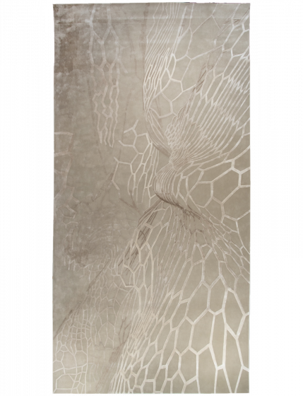 Elie-Saab-Maison-Rug-Collection-Sahrai-Nomad-Handtufted-Finish