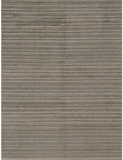 Armani-Casa-Collection-Sahrai- Eccleso Luxury Area Rugs for Sale