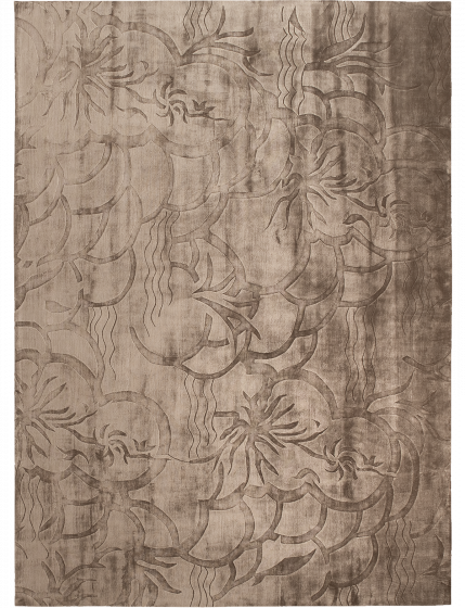 Armani-Casa-Collection-Sahrai- Croquis Beautiful Rugs