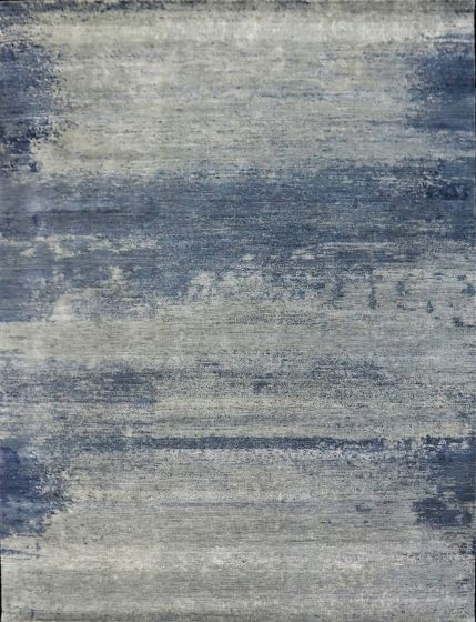 Underwaterlife-Collection-by-Sahrai-Azulik_blue-abstract-rugs