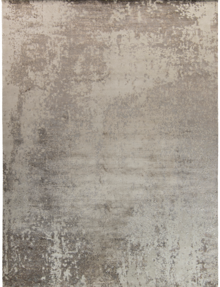 Gianfranco-Ferre©-Collection-Sahrai- Magnet by Gianfranco Ferre© Modern Cream Rug