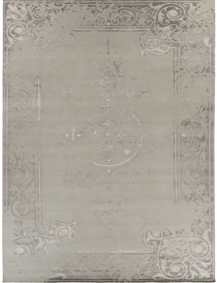 Place-Vendome-Collection-Sahrai- Armelle French Rugs