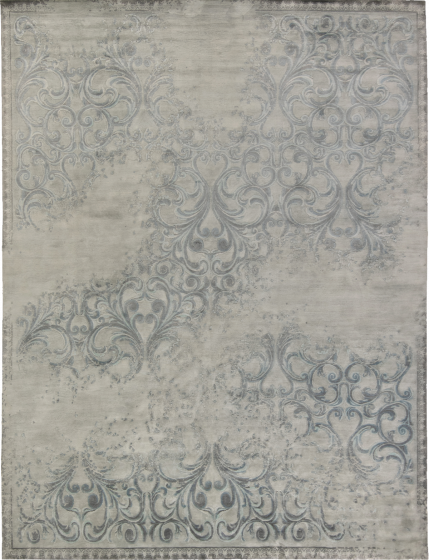 Elie Saab-Rug-Collection-Sahrai- Gabrielle Faded Shop Rugs