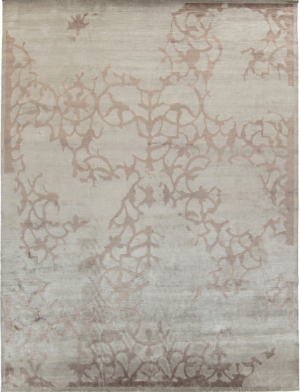 Place-Vendome-Collection-Sahrai- Charline Hand Knotted Rug