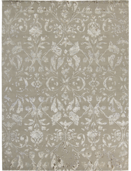 Place-Vendome-Collection-Sahrai- Viviane French Rugs UK